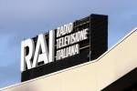 Ziggo launches Italiana TV app on Horizon