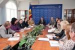 IPTV on a roll in Moldova