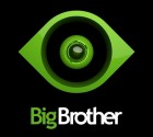 Sky Deutschland to launch Big Brother channel