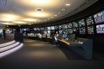 History Channel stays with SES Platform Services