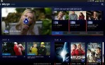 Sky Deutschland chooses Yospace for dynamic ad insertion