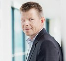 Thorsten Dirks to head German industry association Bitkom