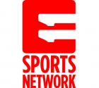 Orange inks Eleven Sports Network deal