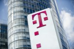 Silence over Telekom Romania business plan