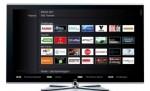 Express Luck opts for NetRange smart TV portals