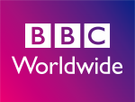 EXCLUSIVE: BBC Worldwide inks multiple CEE deals