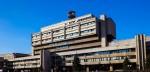 Bosnian pubcaster woes alarm EBU