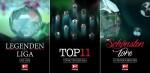 German Bundesliga launches VOD service