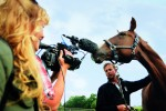 Horse & Country TV launches on Canal Digital