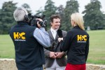 Horse & Country TV to launch on Boxer in Sweden