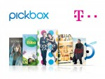 Pickbox SVOD service expansion continues