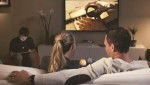 Mobile devices to lift online video viewing