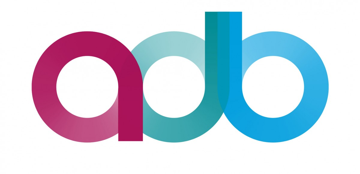ADB Logo new