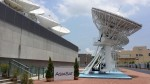 AsiaSat and Rohde & Schwarz develop Ultra HD service for Asia