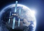 Eutelsat rationalises reseller contracts for Hotbird