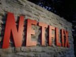 Netflix reaches 5 million customers in Germany
