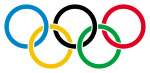 Olympic Channel to launch in 2016