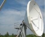 RSCC becomes leading operator