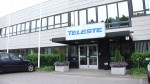Teleste and DNA complete south Finland upgrade