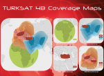 ILS confirms Turksat 4B launch