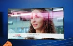 Eutelsat, BR and IRT team up for Ultra HD