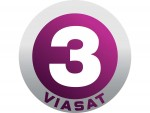 Sony secures Viasat Hungarian assets
