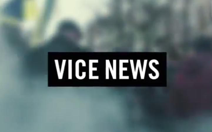 Vice News