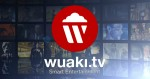 Wuaki.TV expands to Portugal and The Netherlands