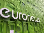NBC Universal buys 25% share in Euronews