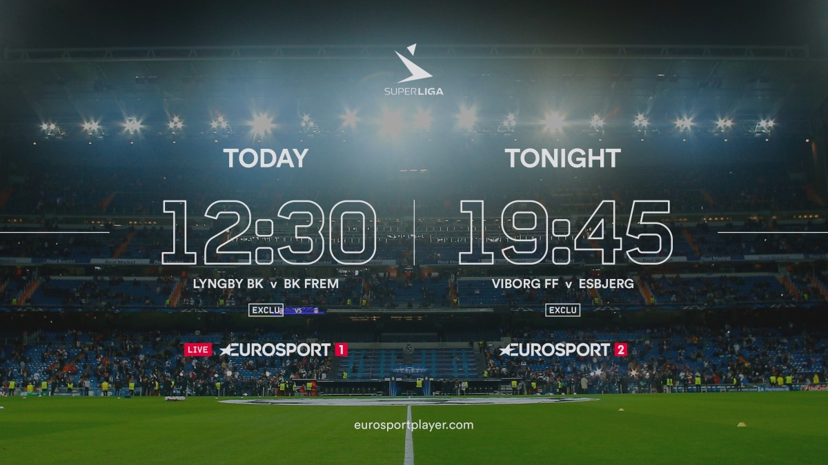 eurosport 2 stream deutsch