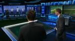 New Saturday 19.45 kick-off for Premier League