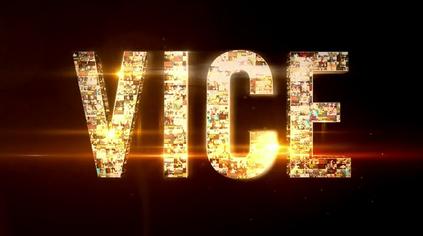 Vice_title_screen