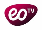 European Originals TV launches HD channel
