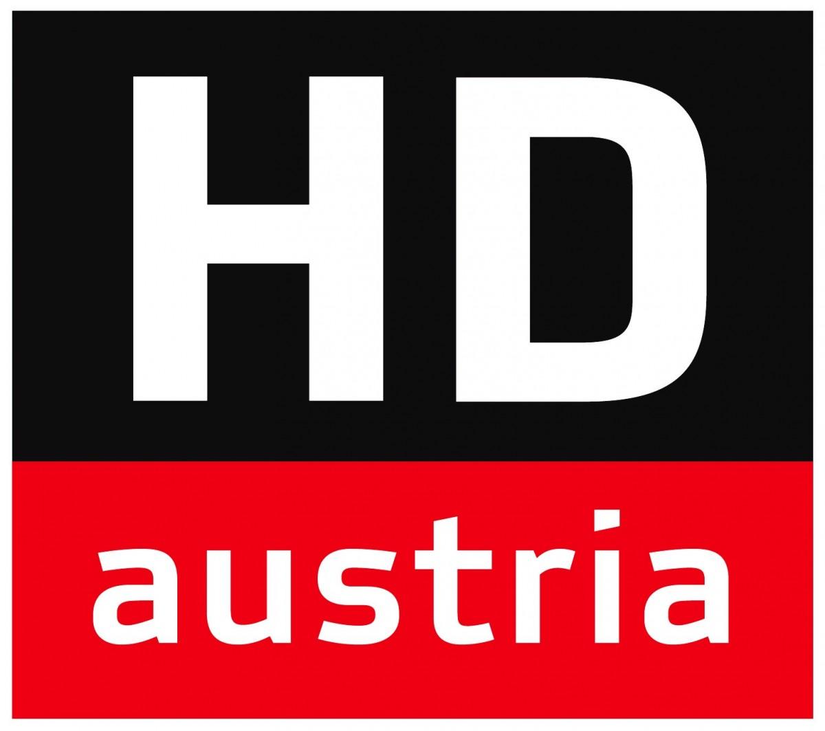 Tv Austria