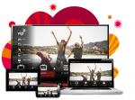 Telekom Austria buys Croatia's Metronet