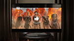 Xite to launch 4k/UltraHD music channel