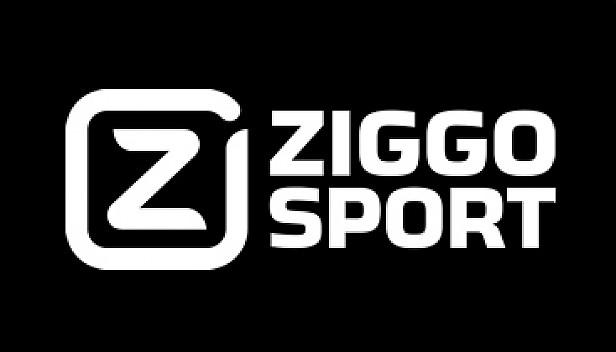 Ziggo launches Sport Experience App
