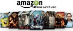 Amazon Prime Video to launch in France, Italy and Spain