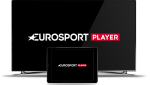 Eurosport to compensate viewers for Bundesliga outage