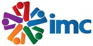 IMC TV logo