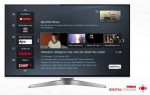 NetRange adds watchmi to smart TV portal