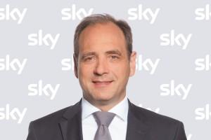 Carsten Schmidt (Sky)