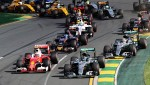 Canal extends Formula One rights