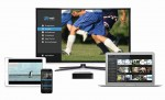 M-net adds new TV channels