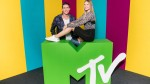 MTV Germany launches live show on Facebook
