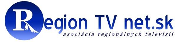 Region TV net