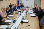 Russia and Belarus seek deeper cooperation