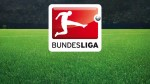 Discovery and Sky fight over Bundesliga [UPDATE]
