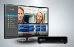 M-net selects ABOX42 for multiscreen IPTV platform