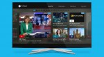 TVPlayer adds digital first content from Frequency